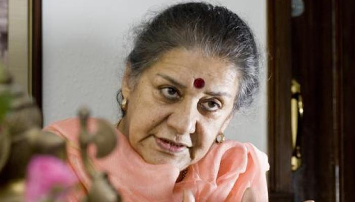 'मजाकिया स्टिंग' पर सरकार को गिराना चाहती है भाजपा'
