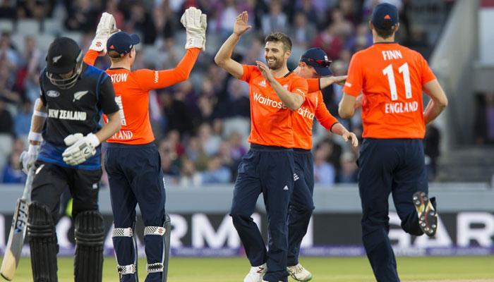 टी20 विश्व कप 2016 का पहला सेमीफाइनल आज, न्यूजीलैंड-इंग्लैंड में भिड़ंत