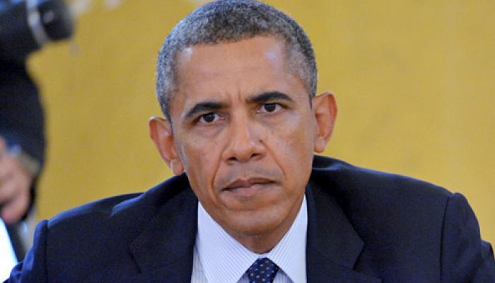 परमाणु प्रसार दुनिया की सुरक्षा के लिए सबसे बड़ा खतरा : ओबामा