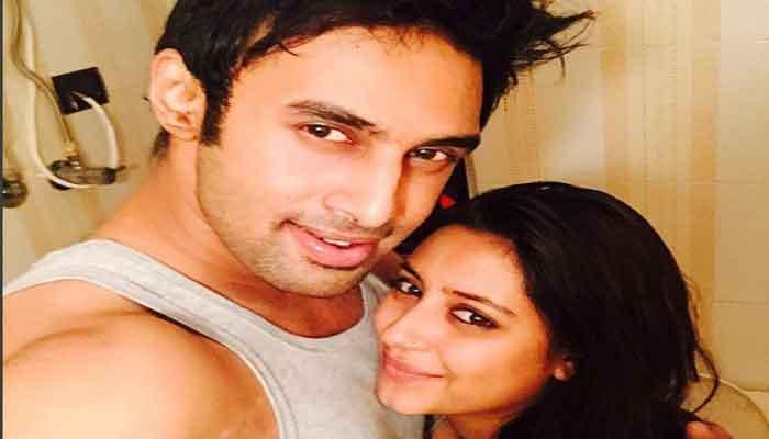 प्रत्युषा (आनंदी) की मौत: जानिये क्यों बॉयफ्रेंड राहुल पर अटकी शक की सुई