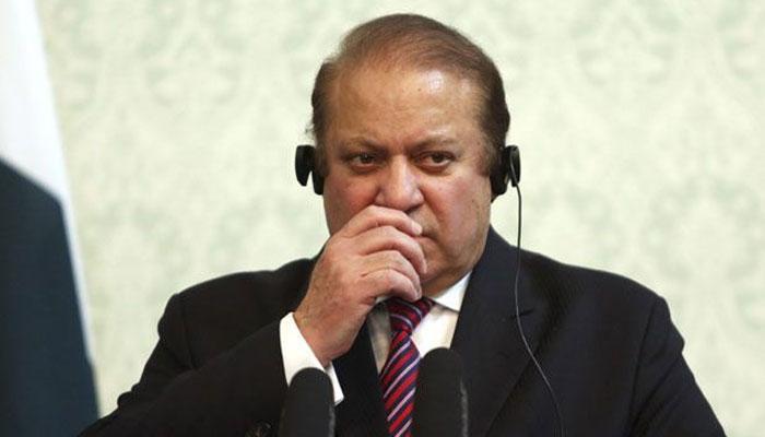 पनामा पेपर से पाकिस्तानी राजनीतिक में भूचाल, नवाज शरीफ के परिवार ने किया पलटवार