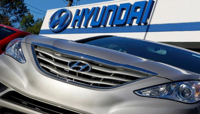 Hyundai लॉन्च करेगी दो मॉडल, मंहगी कारों के खंड में टॉप स्थान पर नजर