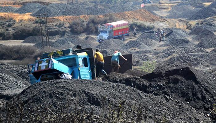 डीआरआई ने कोयला आयात घोटाला पकड़ा, कई ऊर्जा कंपनियां और व्यापारी शामिल
