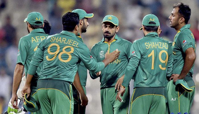 टीम इंडिया का यह पूर्व खिलाड़ी बनना चाहता है पाकिस्तान क्रिकेट टीम का कोच