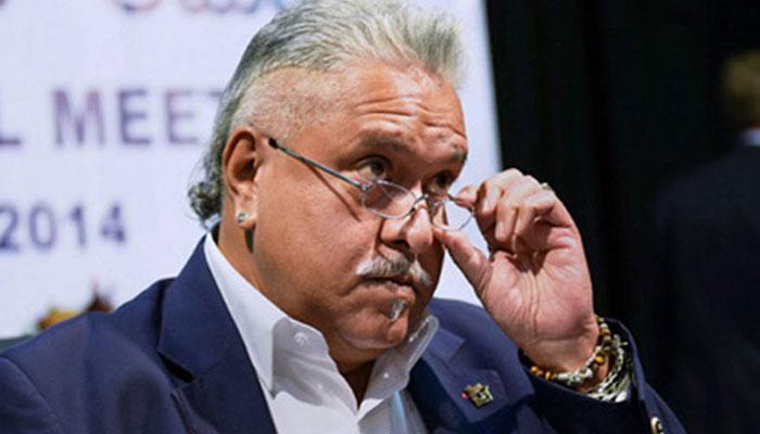'माल्या अपनी संपत्ति का करें खुलासा', SC ने 21 अप्रैल तक दिया वक्त, 4000 करोड़ के ऑफर को बैंकों ने किया खारिज