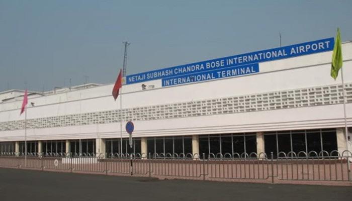 गुरुवार को कोलकाता का ATC अचानक बंद हो गया, 300 विमानों से टूटा संपर्क: रिपोर्ट