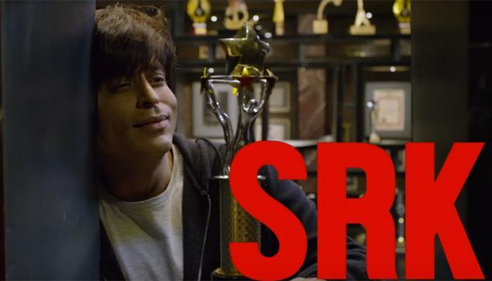 शाहरुख खान स्टारर 'फैन' की रिलीज रोकने से हाईकोर्ट का इनकार, SRK और यशराज फिल्म्स को दो हफ्तों में देना होगा जवाब
