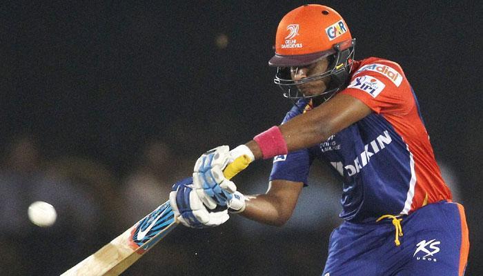 IPL Preview: दिल्ली-पंजाब शुरुआती मैच हारने के बाद आज जीत से चाहेंगे वापसी