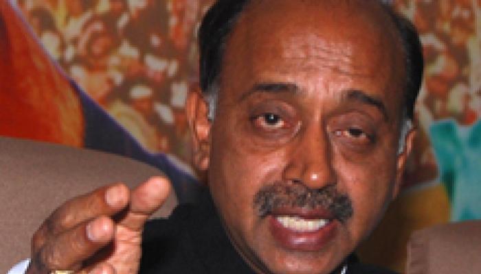 ऑड-इवनः सोमवार को नियम तोड़कर विरोध जताएंगे बीजेपी नेता