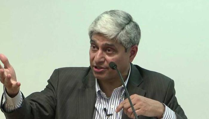 भारत ने चेताया- हमारे आंतरिक मामलों पर बयान देने से बचे इस्लामिक देशों का संगठन OIC
