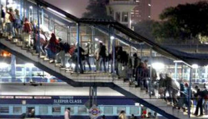 9 और रेलवे स्टेशनों पर Google, RailTel की मुफ्त वाई-फाई सेवा