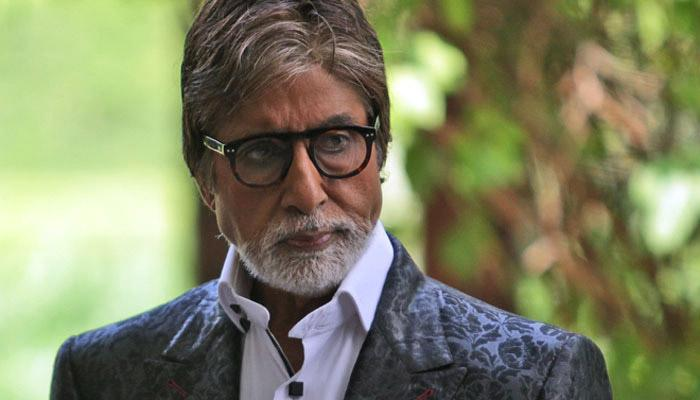 पनामा पेपर्स : अमिताभ बच्चन के बारे में नया 'खुलासा'- कंपनियों की मीटिंग्स में होते थे शामिल