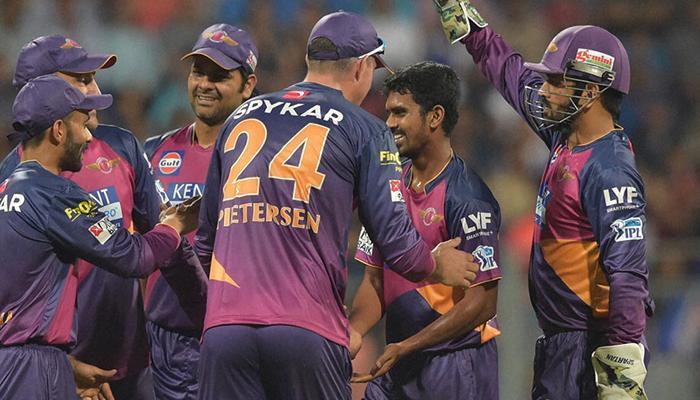 IPL 2016 प्रिव्यू: सनराइजर्स हैदराबाद आज पुणे सुपरजाइंट्स के खिलाफ रखेगी प्रबल दावेदारी