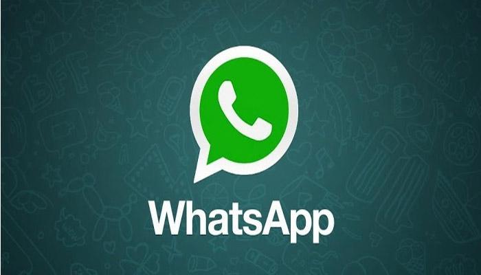 अब WhatsApp पर बिना एप खोले कर सकेंगे 'कॉल बैक'!