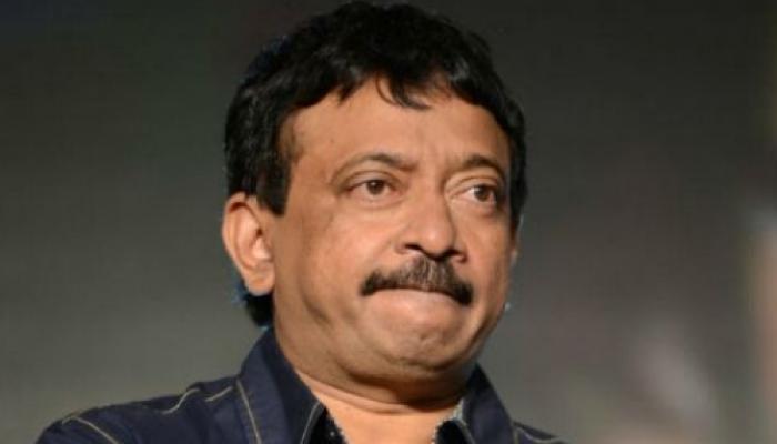 सबसे बड़े गैंगस्टर की फिल्म बनाएंगे राम गोपाल वर्मा