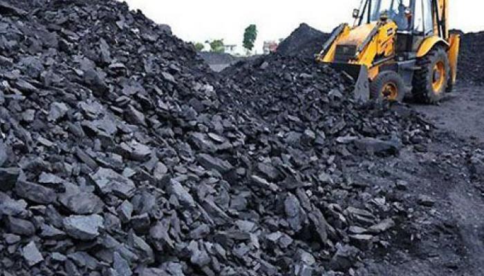 एशिया में कोयले के ज्यादा इस्तेमाल से बारिश में आ सकती है कमी : स्टडी