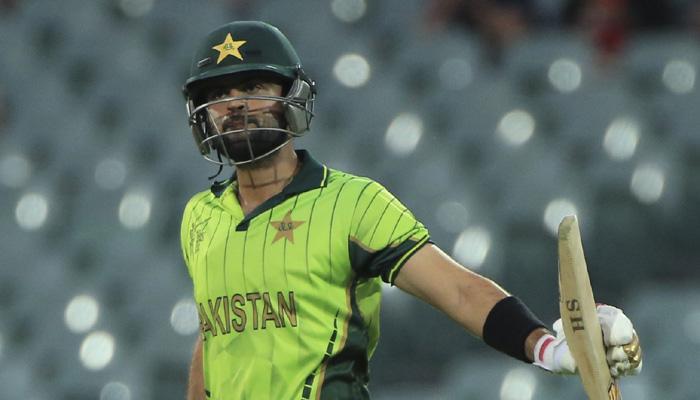 शहजाद, अकमल को इंग्लैंड दौरे के लिए संभावित पाकिस्तान टीम में जगह नहीं