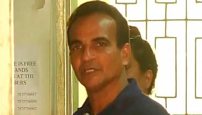 नाबालिग से बलात्कार मामले में गोवा के विधायक अतानासियो मोंसेराते गिरफ्तार