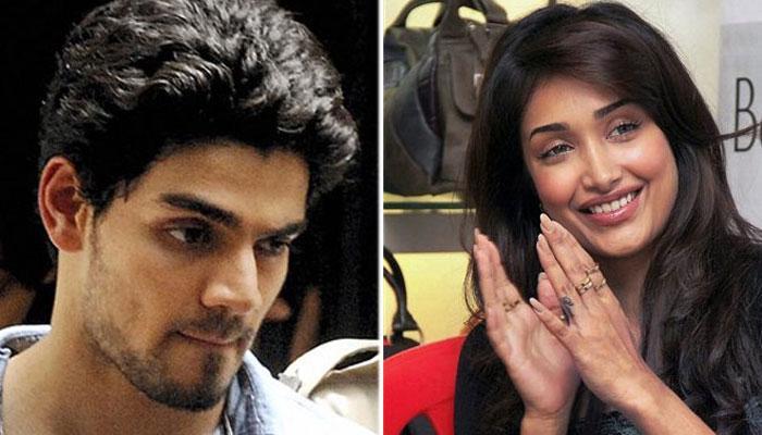 अदाकारा जिया खान खुदकुशी मामला: सूरज पर हत्या का आरोप लगाने की मांग