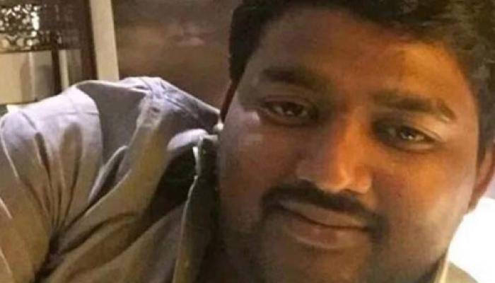 बिहार: युवक की हत्या का आरोपी एमएलसी का बेटा अब तक फरार