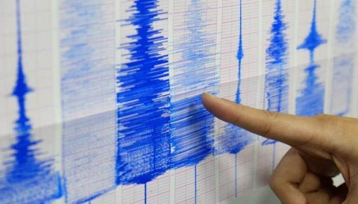 जम्मू-कश्मीर में आ सकता है भीषण भूकंप: स्टडी