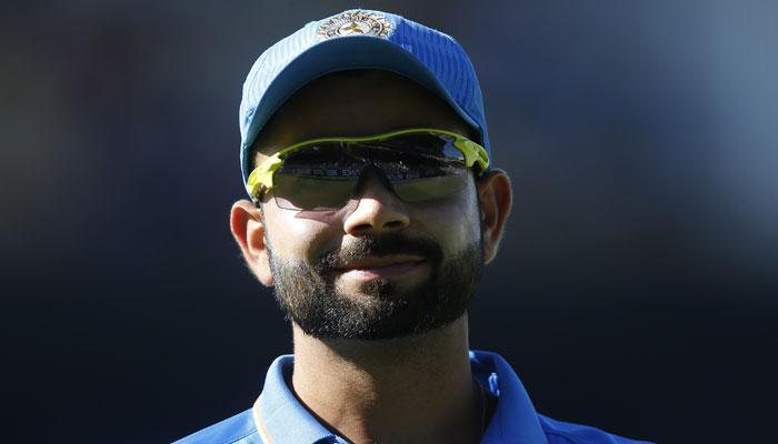 दुनिया के सर्वश्रेष्ठ बल्लेबाज हैं एबी डिविलियर्स : कोहली