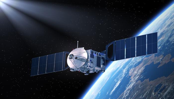 चीन का एक प्रोब अगले साल चांद पर जाकर वापस लौटेगा