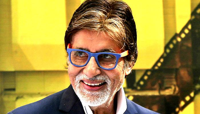 दो लीजेंड्स, एक तस्वीर! अमिताभ बच्चन ने अपने पिता हरिवंश राय बच्चन के साथ यादगार पलों को किया शेयर