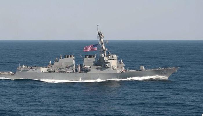 दक्षिण चीन सागरः US आर्मी से निपटने को चीन का नया पैंतरा, बनाएगी ADIZ