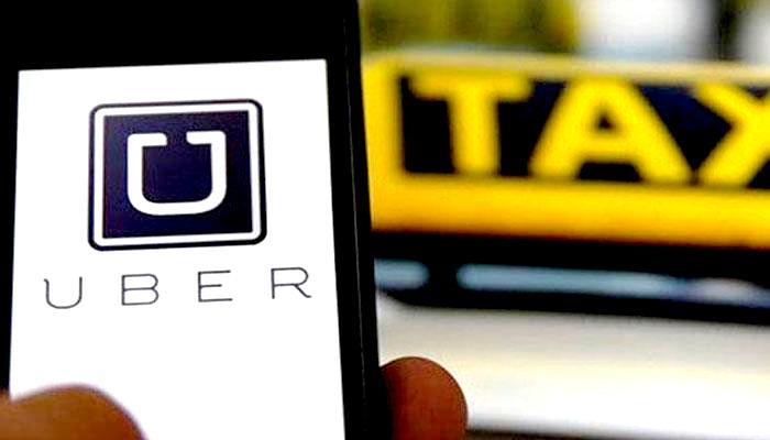 उबर ने तीन और भारतीय शहरों में उबरपूल का विस्तार किया