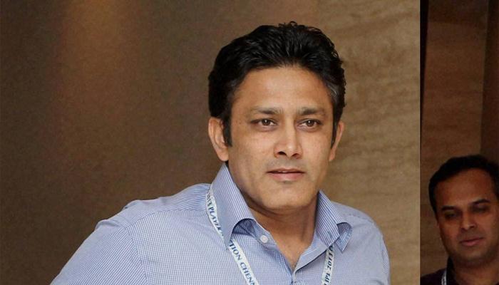 टेस्ट पिचों की गुणवत्ता पर चिंतित है आईसीसी क्रिकेट समिति