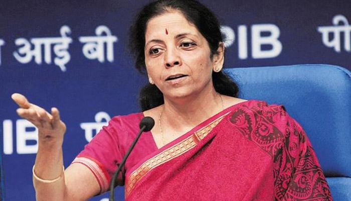 खाद्य सुरक्षा के समाधान के लिए समयसीमा तय हो : भारत