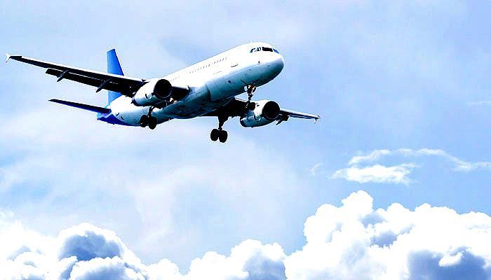 निजी कंपनियों से हवाई यात्रा संबंधी नियमों में ढील