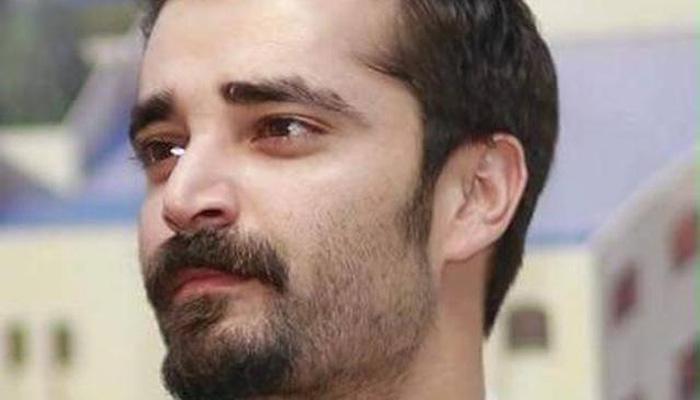 पाकिस्तान में इस एक्टर को रमजान से जुड़े शो की मेजबानी से रोका गया