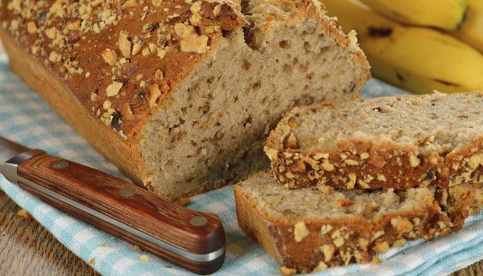ब्रेड विवाद के बाद FSSAI ने खाद्य पदार्थों में पोटेशियम ब्रोमेट के इस्तेमाल पर लगाई रोक