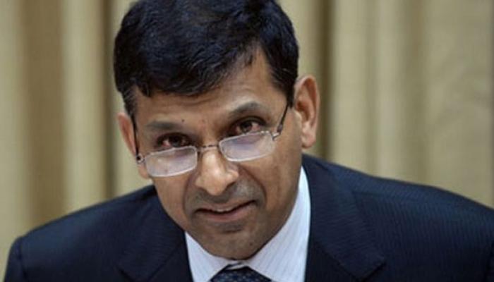 राजन को उम्मीद मुद्रास्फीति के खिलाफ जारी रहेगी लड़ाई