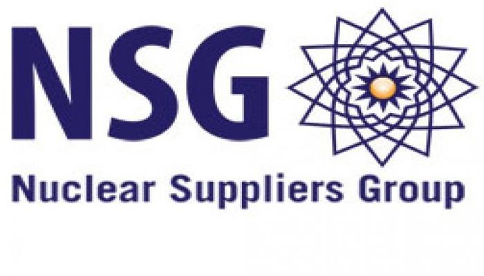 अमेरिका ने NSG सदस्यों से कहा, 'सदस्यता के लिए भारत के आवदेन पर विचार करें और समर्थन दें'