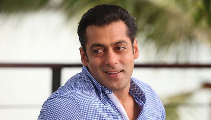 सलमान खान के विवादित बयान की हो रही है कड़ी आलोचना