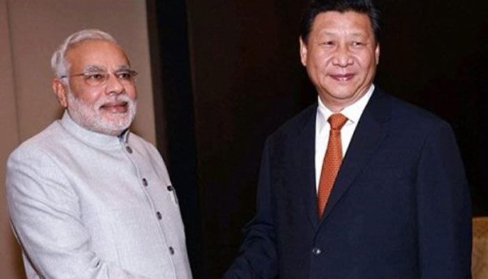 NSG सदस्यता के लिए भारत ने झोंकी पूरी ताकत, ताशकंद में आज चीनी राष्ट्रपति से मिलेंगे PM मोदी