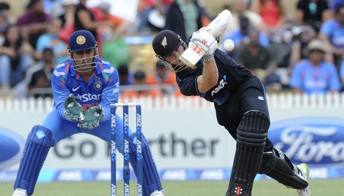 भारत-न्यूजीलैंड के बीच 3 टेस्ट और 5 वनडे मैचों के कार्यक्रम की घोषणा