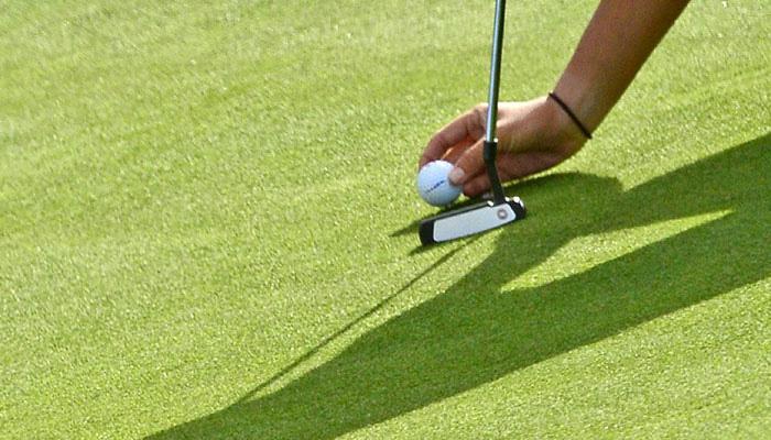 दक्षिण अफ्रीकी की महिला गोल्फर एन ने कहा, रियो में नहीं खेलेंगी