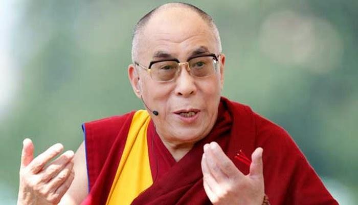 दलाई लामा को चीन को बांटने का प्रयास करना बंद कर देना चाहिए: बीजिंग