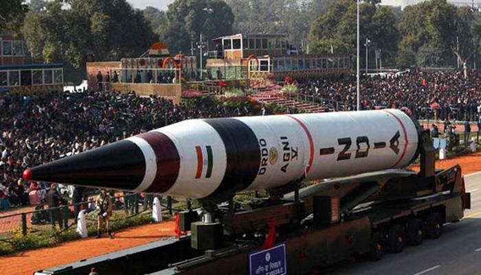 2001 में संसद हमले के बाद भारत-पाकिस्तान के बीच हो सकता था परमाणु युद्ध, ब्रिटेन को थी आशंका