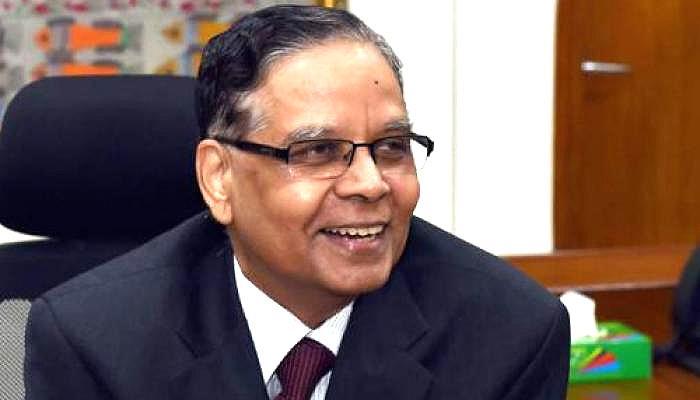 सरकार की पहल से आर्थिक वृद्धि तेज होगी, गरीबी कम होगी: अरविन्द पनगढ़िया