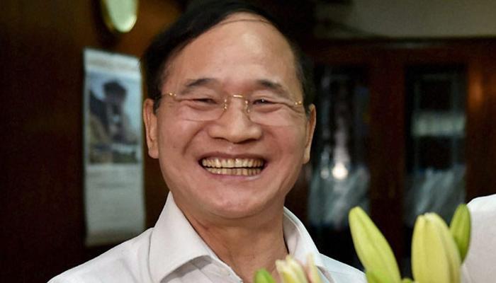 राज्यपाल ने 16 जुलाई तक बहुमत हासिल करने को कहा, तुकी ने मांगा और वक्त