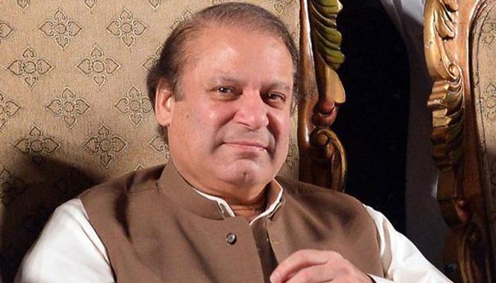पाकिस्तान ने दिया उकसाने वाला बयान; बुरहान को बताया 'शहीद', 19 जुलाई को मनाएगा 'ब्लैक डे'