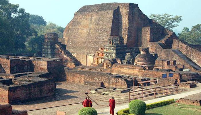 यूनेस्को विश्व धरोहर सूची में 3 भारतीय स्थल शामिल