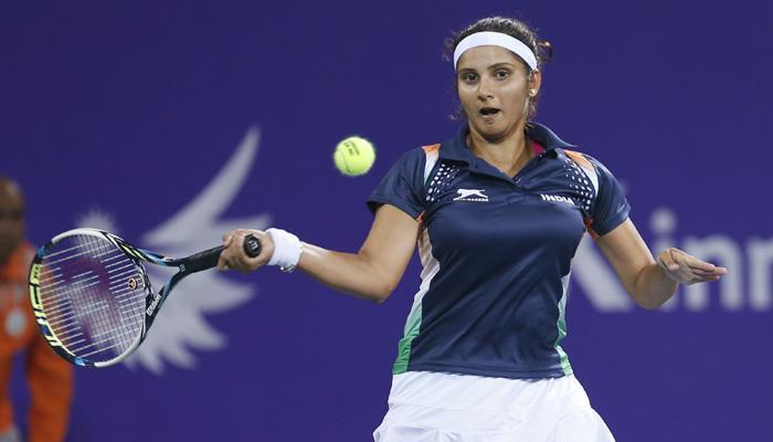 टेनिस सनसनी सानिया मिर्जा के संघर्षों की दास्तां है उनकी आत्मकथा