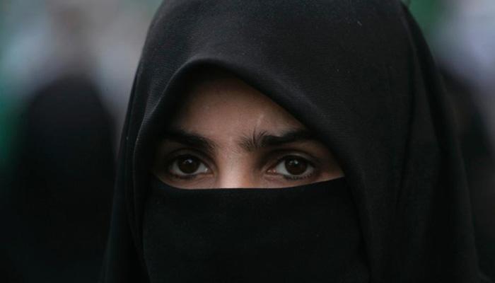 अपर्णा को बनाया शहाना? केरल की महिला ने हिंदू लड़की को जबरन मुस्लिम बनाने का किया दावा