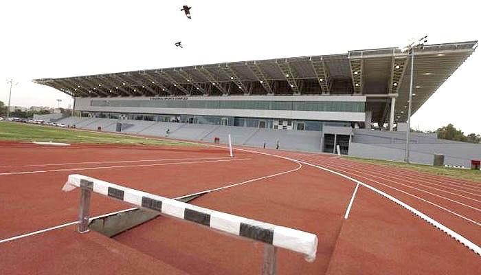 खेल पंचाट ने रूस की अपील खारिज की, रियो ओलंपिक से ट्रैक और फील्ड टीम बाहर